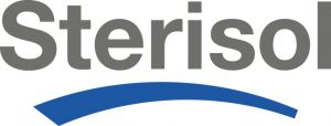 sterisol_logo