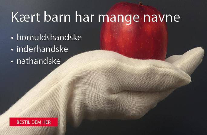 http://www.logicon-nordic.dk/wp-content/uploads/2018/02/Bomuldshandske-nyhed-billede-fylder-hele-baggrund.png