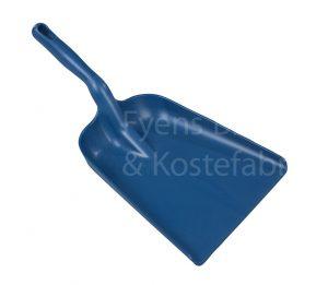 KN-7500600-70305_01_A_det-skovl