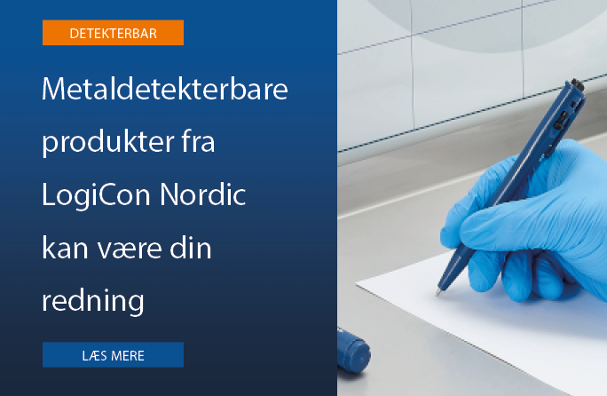 https://www.logicon-nordic.dk/wp-content/uploads/2020/11/Detekterbart.png