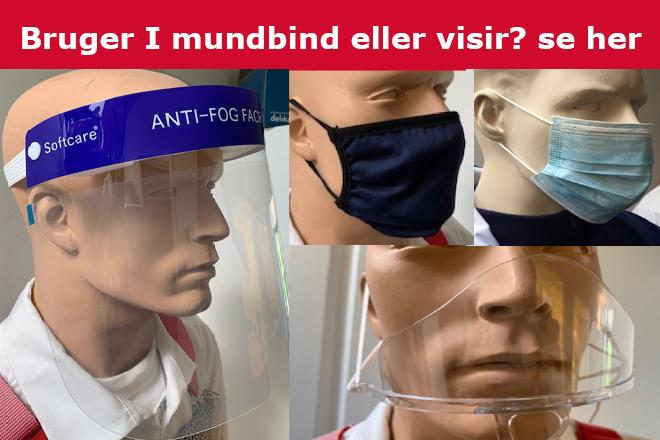 https://www.logicon-nordic.dk/wp-content/uploads/2020/11/visirer-og-mundbind.png