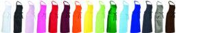 BB-7701851-Smækforklæder-i-farver