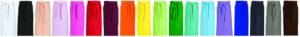 BB-7701852-Tjenerforklæder-i-farver