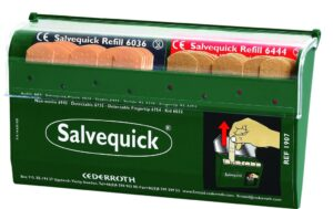 BB-786112-Salvequick