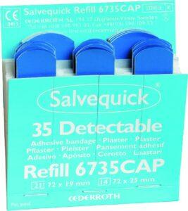 BB-786113-Salvequick-refil